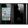 Телефон Apple iPhone 4s Black