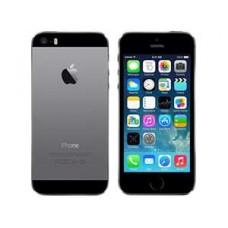 Телефон Apple iPhone 5s Space Gray