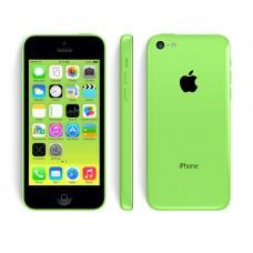 Телефон Apple iPhone 5c Green