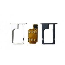 Gevey AIO 5 - Sim unlock - Разблокировка ВСЕХ iPhone 5 - 5C - 5S - 6 - 6 Plus - 6s - 6s Plus анлок