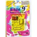 R-sim 9 Pro