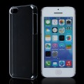 Прозрачный чехол для iPhone 5c