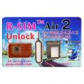 R-sim air 2