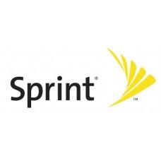 Factory unlock - Официальная разблокировка - разлочка Sprint USA - США - IPhone 6 - 6 Plus - 6s - 6s+ - SE - Premium 100%