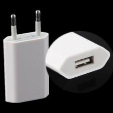 Зарядка для iPhone 5/5c/5s/se/6/6+/6s/6s+7/7 Plus/8/8 Plus/X/Xs/Max/XR/SE 2/11/11 Pro/Max/12/12 Pro/Max/Mini