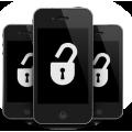 Factory unlock - Официальная разблокировка - разлочка iPhone 4S - 5 - 5S - 5C - 6 - 6 Plus Worldwide от любого оператора любой страны