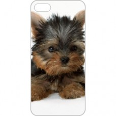 Чехол накладка Йорик iPhone 5 5s