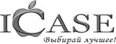 Интернет-магазин iCase Киев