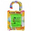 R-sim mini